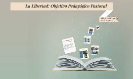 Copy of Copy of La Libertad de Expresion