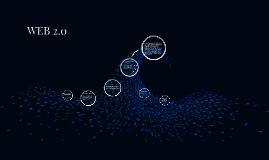 El término Web 2.0 comprende aquellos sitios web que facilit