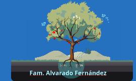 Copy of El árbol de la teoría sociológica