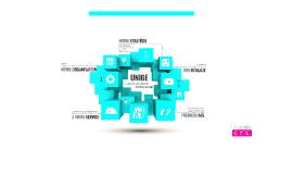 Médias sociaux et UNIGE - 2017