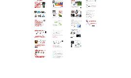 3r ESO:Comunicacions