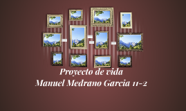 Copy of Proyecto