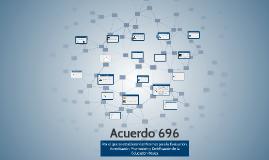Copy of Acuerdo 696