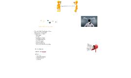 C550: Module 3, Part 2