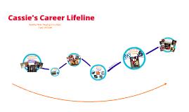 Career Lifeline
