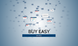 Copy of BUY EASY