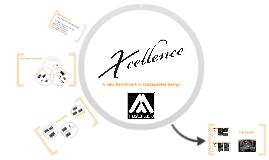 Xcellence PLS2014