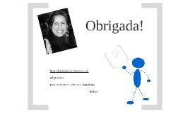 E-commerce x Redes Sociais: o jeito brasileiro de fazer o link entre o real e o virtual