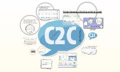 O que é o Client2Central.com?