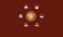 Copy of Examples of Creative Development