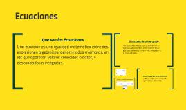 Copy of Ecuaciones con Coeficientes Fraccionarios