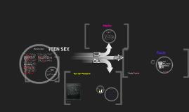 Copy of TEEN SEX
