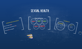 Copy of SEXUAL HEALTH