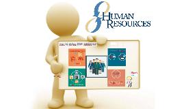 Copy of Các hệ thống ERP: NHÂN SỰ