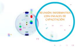 ENLACES DE CAPACITACION