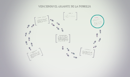 Copy of VENCIENDO EL GIGANTE DE LA POBREZA
