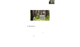 Copia de Presentacion Arquitectos Bona LAM 2015