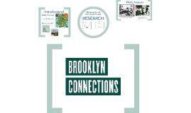 Bridge Construction/ASPCA - Introduction to Research