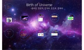 -권서진, 김민지, 김지우, 김진주, 김채아