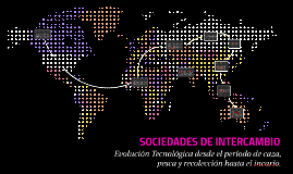 Copy of SOCIEDADES DE INTERCAMBIO