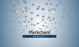 Merkchant