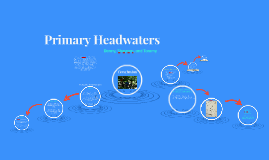Primary Headwaters