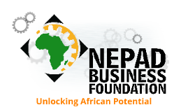 Unlocking African Potential