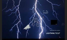 Copy of Sierra and emmas lightning test