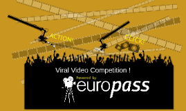 Copy of Europass Viral Video Competition