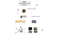 KidsAtPlay-01-10