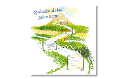 Syahadatul Haq