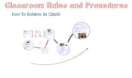 Copy of Copy of Les attentes de l'enseignante