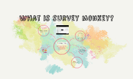 Get answers with the world's leading survey platform