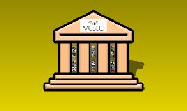 Museo virtual (7A)