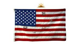 The Conroe Hispanic Task Force: Citizenship
