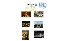 UN Lecture