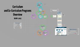 TSDC Fall 2015 Week 2 Curriculum