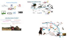 Copy of Industrias Creativas Inclusivas
