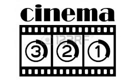 3-2 histoire du cinéma