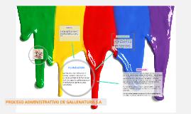 Copy of PROCESO ADMINISTRATIVO DE GALLENATURA S.A