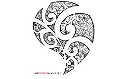 http://www.freetattoodesigns.org/images/maori-tattoo-design.