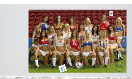 축구와 과학