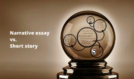 Dominant Impression Descriptive Essay Examples