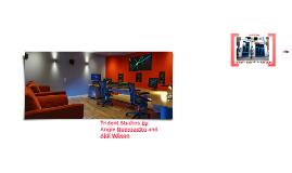 Trident Studios by