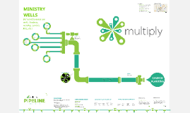 NEW Multiply PV Pipeline