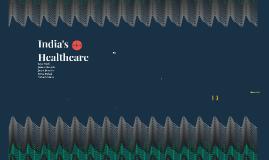 India's Healthcare