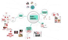 Modelli e Complessità