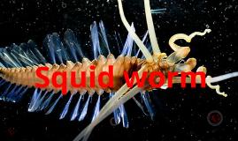 squidworm3