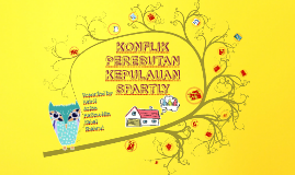 Copy of Konflik Perebutan Pulau Spartly
