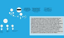 Copy of ESCUELAS